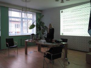 informacinis_renginys_venta1