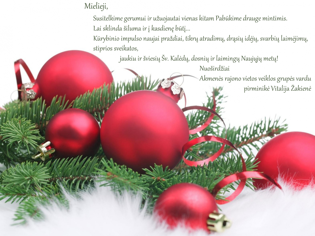 christmas-decorations-balloons-thread-needles-fur-holiday-christmas-1280x960-fw