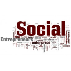 socialinio_verslo_studija